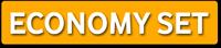 Economyset
